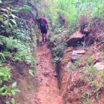 Co_tu_jungle_trekking (3)